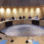 Bischofskonferenz fordert die Öffnung der Kirchen für die Gläubigen