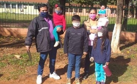 Covid-19 Infizierter beklagt sich über Diskriminierung