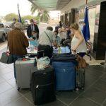 Was Deutsche nach der Rückreise für eine Quarantäne erwartet