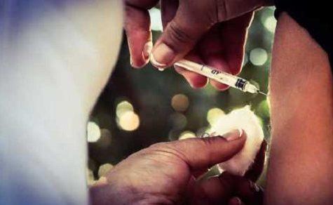 Schützt uns der Influenza-Impfstoff vor dem Coronavirus?