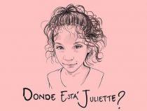 Juliette einen Monat vermisst: Mord, Entführung oder Rache?