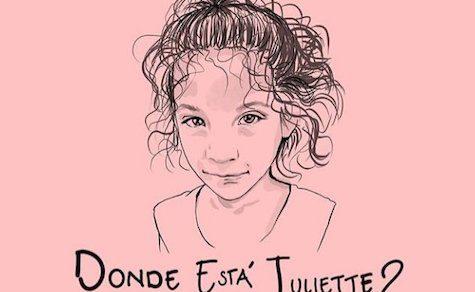 Fall Juliette: Staatsanwaltschaft fordert 9 Jahre Haft für Mutter