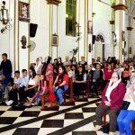 Corona und Kirche: Eine Einigung scheint in Sichtweite