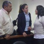Verurteilt wegen sexuellen Missbrauchs: Ehemalige Lehrerin hofft auf Bewährungsstrafe