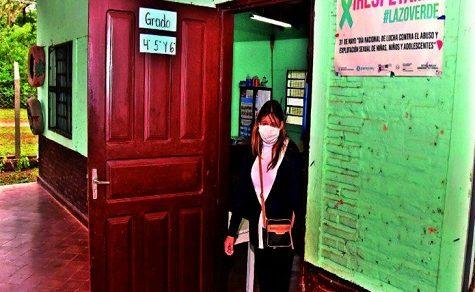 Weiterhin ungeklärt: Der Mord an dem Mädchen mit den Mandarinen