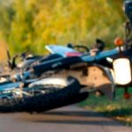 Motorradunfälle und familiäre Gewalt: Mehr Tote als durch Covid-19