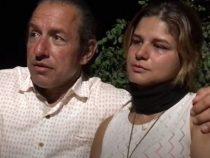 Fall Juliette: Keine entlastenden Beweise gefunden