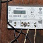 Wie kann man überhöhte Stromrechnungen reklamieren?