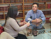 Fall Juliette: Anwälte sind überzeugt zu wissen was vorfiel