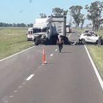 52 Verkehrstote im Vergleich zu 11 Verstorbenen durch Covid-19