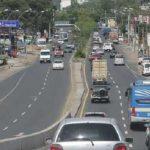 Intelligente Quarantäne: Ab sofort vier Personen im Auto erlaubt