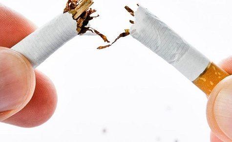 Weltnichtrauchertag: Alle zweieinhalb Stunden stirbt ein Paraguayer an den Folgen von Tabak