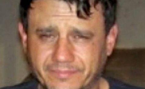 Mörder von Pablo Medina in Brasilien verhaftet