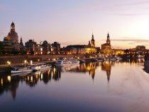 Der Tourismus kehrt schrittweise nach Deutschland zurück