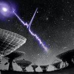 Der Beweis scheint erbracht: Paraguayische Wissenschaftler und das außerirdische Leben