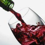 4-Jähriger liegt mit Alkoholvergiftung im Krankenhaus