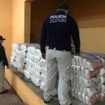 Bürgermeister von Independencia wegen Schmuggel angeklagt