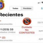 Bei Anruf Betrug: Polizei warnt vor altbekannter Masche