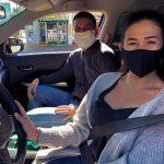 Carsharing-Modell als Alternative zu anderen Anbietern gestartet