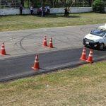 Über 65 Jahre: Psychologischer Eignungstest für Führerschein erforderlich