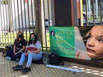 Fall Juliette: Seit mehr als zwei Monaten verschwunden