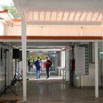 """Nach 30 Jahren renoviert Krankenhaus seine Leichenhalle """"für alle Fälle"""""""