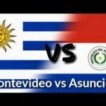 Luftbrücke zwischen Paraguay und Uruguay im Gespräch