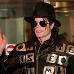 Michael Jackson soll Paraguay in den 1980er Jahren besucht haben