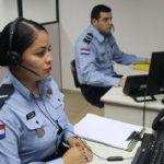 Notrufsystem soll ausgebaut werden