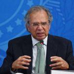Covid-19: Das Geständnis eines brasilianischen Ministers