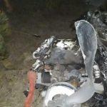 Pilot stirbt nach Flugzeugabsturz
