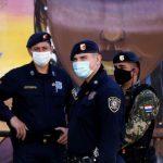 Coronavirus in Paraguay: Vier Gründe, um zu verstehen warum man so gut dasteht