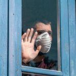 Aufgrund der Pandemie eine Welle von psychischen Störungen erwartet