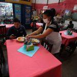 Restaurants: Die Krise fängt erst an