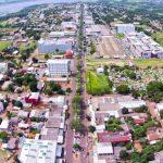 Was das Virus Paraguay beibrachte