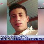 Gegen Quarantäne verstoßen: Schüsse eines Polizeibeamten verletzten einen Mann lebensgefährlich