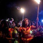 Afro-Paraguayer: Die größte Gefahr ist nicht sichtbar
