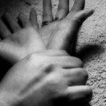 Serienvergewaltiger zu 25 Jahren Haft verurteilt
