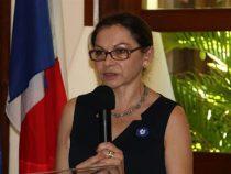 Fall Juliette: Botschafterin erklärt Partizipation Frankreichs