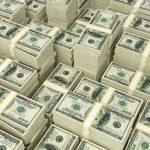Das Drama beim Umtausch oder Einzahlen vom USD