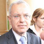 Paraguay hat vier große Vorteile um stark aus der Covid-19 Krise hervorzugehen