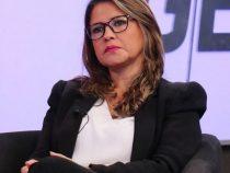 Tacumbú: Mehrere Covid-19 Fälle bei Insassen festgestellt