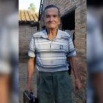 Vermisst! Polizei sucht nach 80-Jährigen