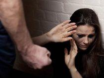 Angriffe auf Frauen auf dem Vormarsch