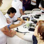 Bluthochdruck betrifft immer mehr junge Menschen