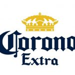 """Corona Kampagne: """"Ich habe das Paradies wiederentdeckt"""""""