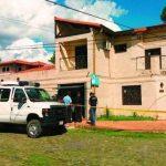 25 Jahre Haft für Gefrierschrank-Mörder