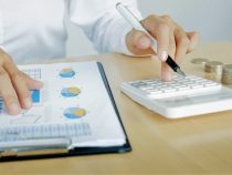 4 Einsparmöglichkeiten bei der Bewerbung Ihres Unternehmens