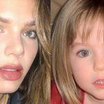 Maddie McCann: Eine Paraguayerin rückt ins Rampenlicht