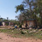 Fall Juliette: Rekonstruktion des Tages an dem das Mädchen verschwand